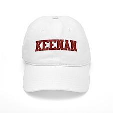 KEENAN Design Baseball Cap