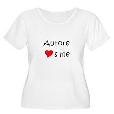 Auroral T-Shirt