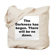Funny Pro science Tote Bag
