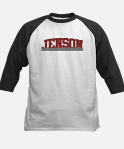 JENSON Design Kids Baseball Jersey