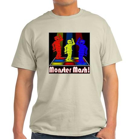 Monster Mash Light T-Shirt