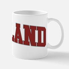 HYLAND Design Mug