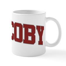 JACOBY Design Small Mug