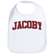JACOBY Design Bib