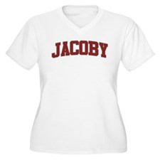 JACOBY Design T-Shirt