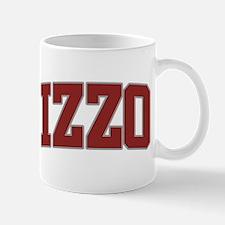 IZZO Design Mug