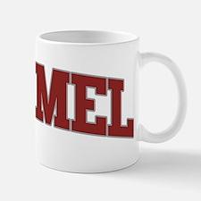 HUMMEL Design Mug