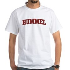 HUMMEL Design Shirt