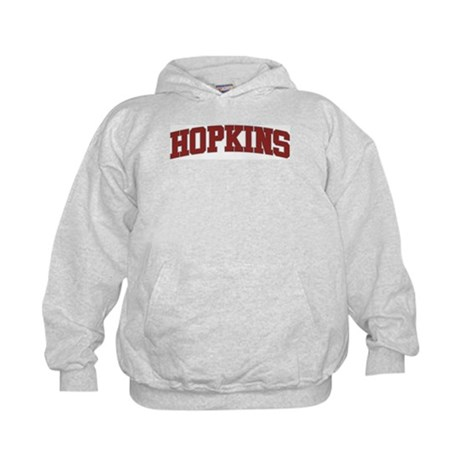HOPKINS Design Kids Hoodie