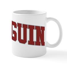 HOLGUIN Design Mug