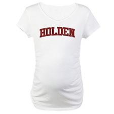 HOLDEN Design Shirt