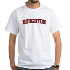 HOUGHTON Design Shirt