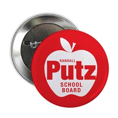 """SB 2.25"""" Button (100 pack)"""