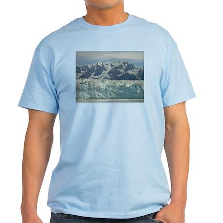 Hubbard Glacier Tshirt