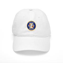 Cotati Police Baseball Cap
