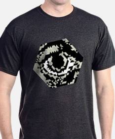 Hex Eye T-Shirt