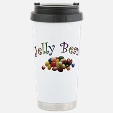 Jelly Bean Travel Mug