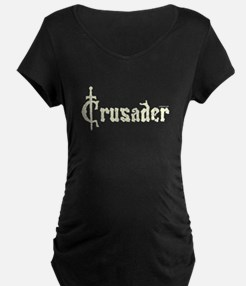 Unique Dark ages T-Shirt