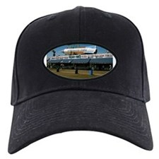 SAVE ASTROLAND Baseball Hat