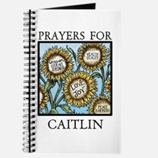 CAITLIN Journal