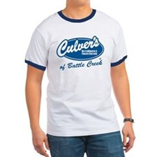 Culver's of Battle Creek T