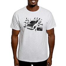 EG Hatch T-Shirt