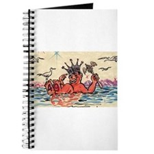 Royal Order of Jesters Journal