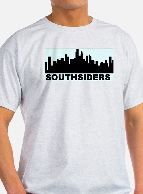 SOUTHSIDERS T-Shirt