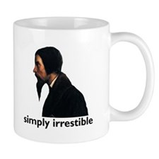 calvin-simplyirrestible Mugs