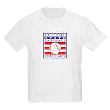 Future Hall of Famer T-Shirt