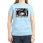 Old Las Vegas Nevada Women's Light T-Shirt