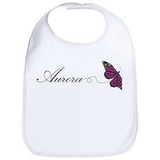 Aurora Bib