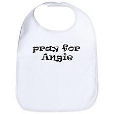 ANGIE Bib