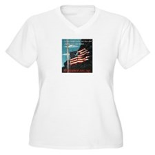 Pearl Harbor Day T-Shirt