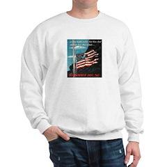 Pearl Harbor Day Sweatshirt