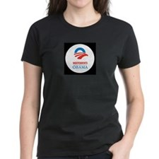 Barack Obama Independents Tee