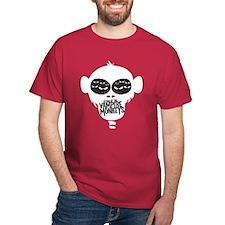 Vampire Monkeys T-Shirt