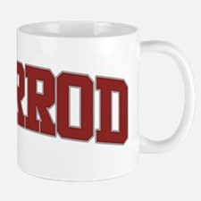 HERROD Design Small Small Mug