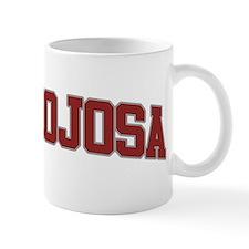 HINOJOSA Design Mug