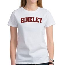 HINKLEY Design Tee