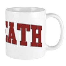 HEATH Design Mug