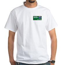 Drafting Territory Shirt