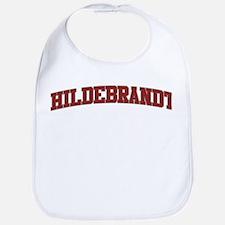 HILDEBRANDT Design Bib