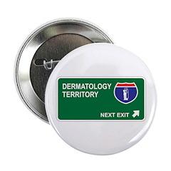 Dermatology Territory 2.25