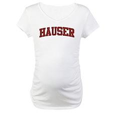 HAUSER Design Shirt