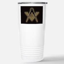 The Glow Travel Mug