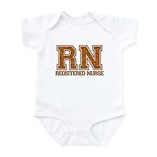 RN_fall Infant Bodysuit