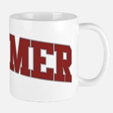 HAMMER Design Small Mugs
