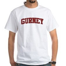 GURNEY Design Shirt