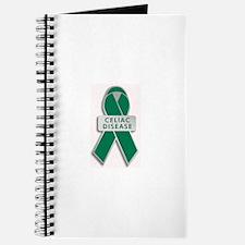 Unique Celiac disease Journal